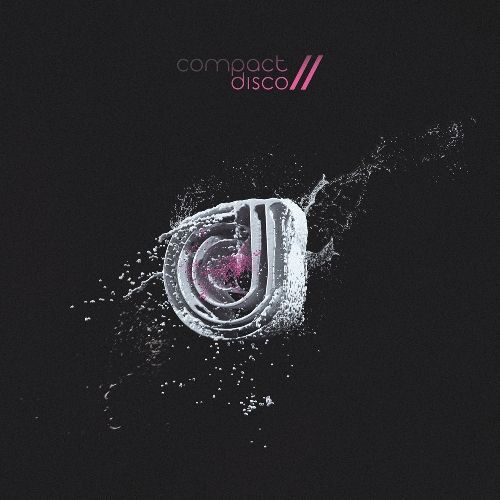 Compact Disco: II