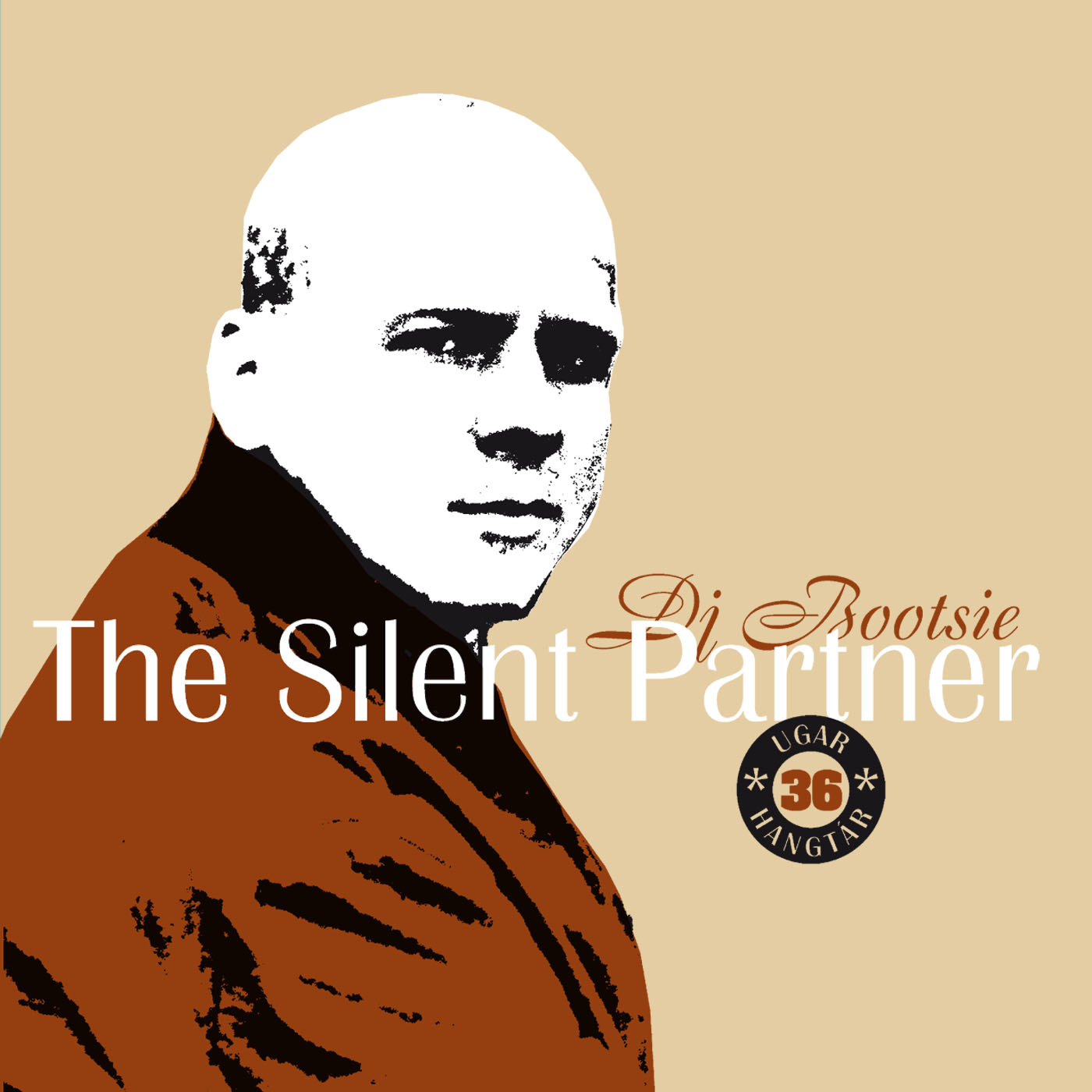 DJ Bootsie: The Silent Partner