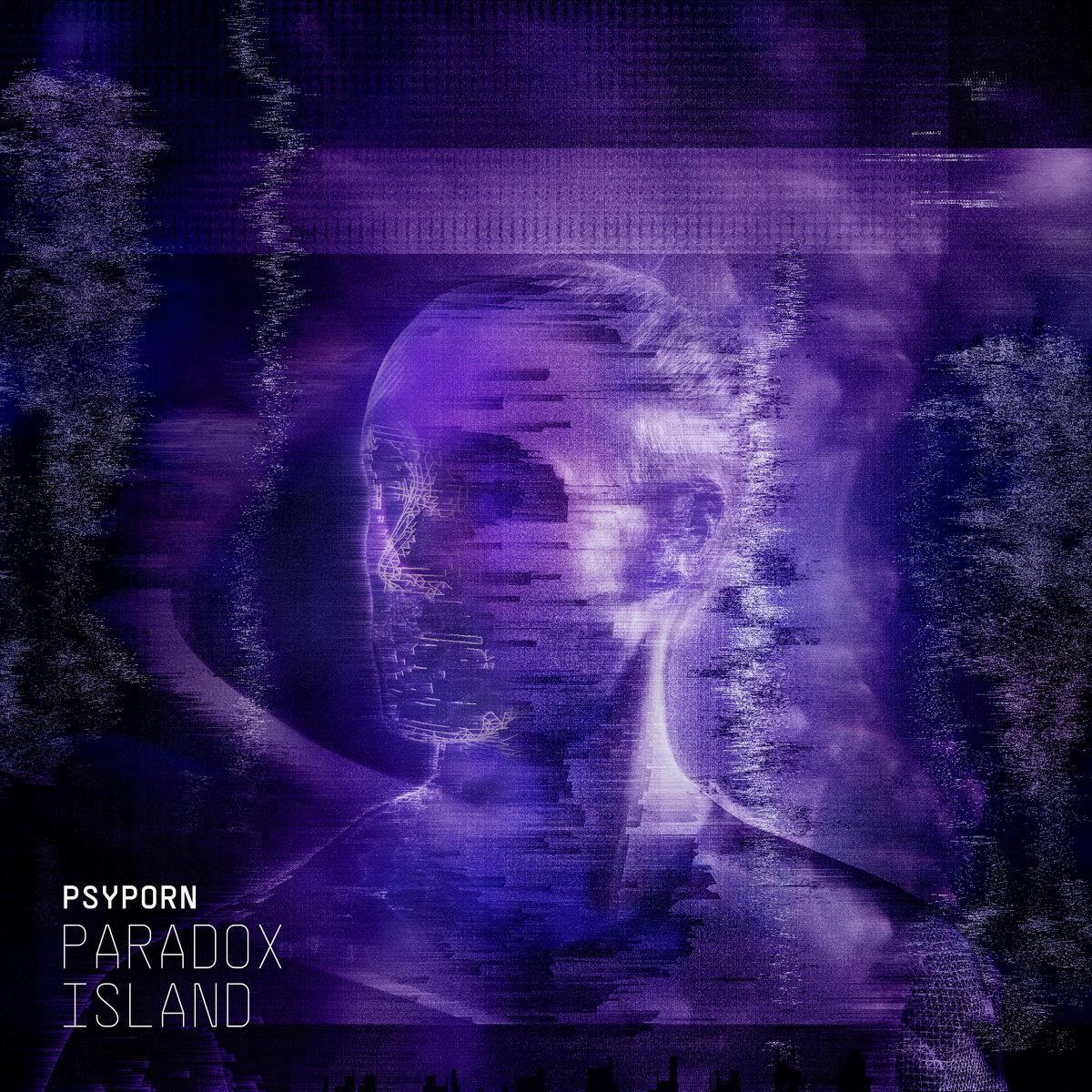 PsyPorn: Paradox Island