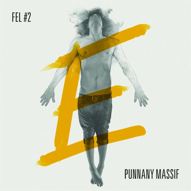 Punnany Massif : Fel#2